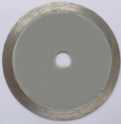 Prime fritt diamant lame de scie pour lapidaire pierres pr cieuses mat riaux lame de scie id de - Coupe verre diamant professionnel ...