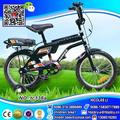 OEM fábrica crianças bicicleta fábrica de bicicletas na China Xingtai
