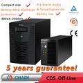 Computadora mercado online Ups 1000Va