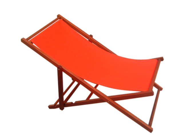 Hot Sale Folding Chair Wooden Beach Chair Buy Beach Chair Wooden Beach Chai