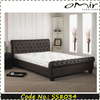 /p-detail/pu-muebles-de-cama-de-cuero-300004908064.html
