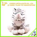 lifely blanca grande tigre de juguete de felpa animales de juguete infantil