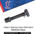 Trilex T Bolt para Volvo 659112613