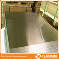 material de aluminio para tapa de cierre con buena calidad