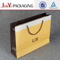 el diseño de bolsas de papel de los fabricantes en los emiratos árabes unidos bolsa de envases de papel