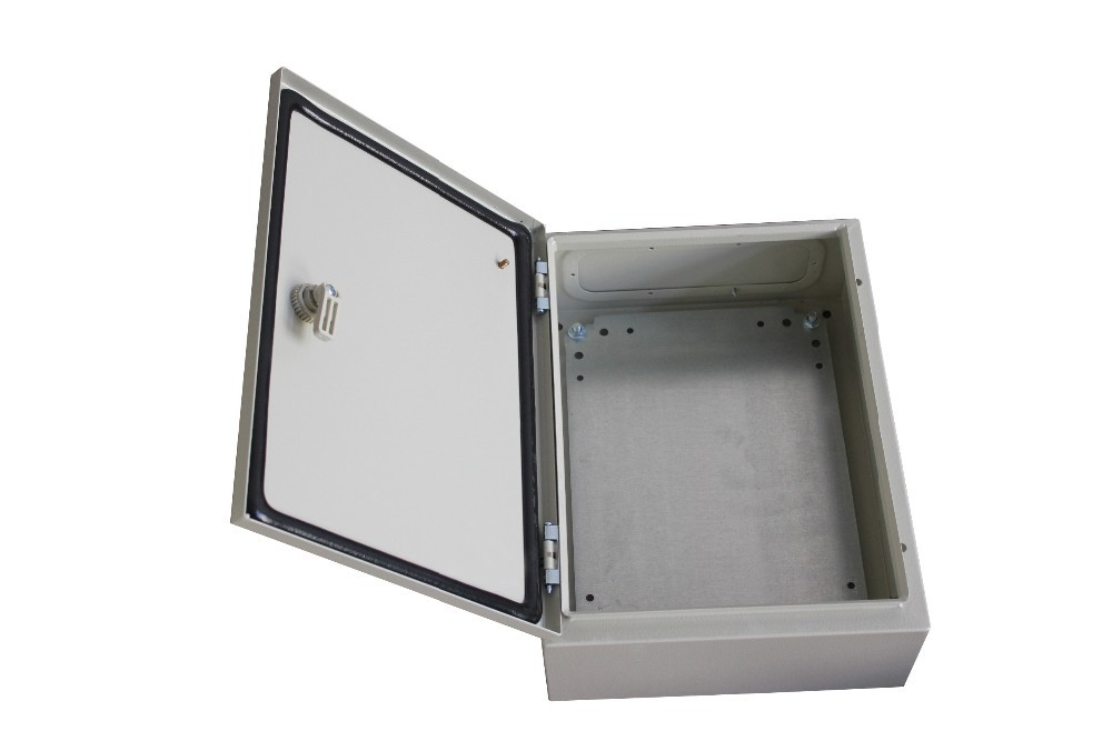 Electrical Panel Box Covers Electrical Free Engine Image