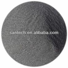 de metal telurio aleación telurio polvo - 2015 nuevos productos químicos de laboratorio llegada