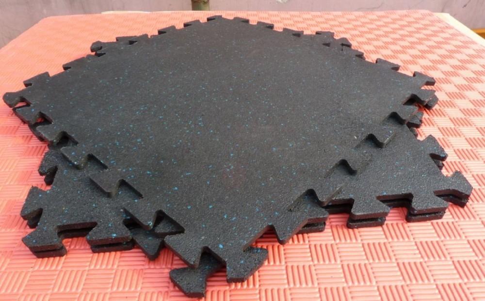 Epdm Indoor Crossfit Floorgym Rubber Flooring Tilerubber Floor Mat