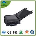 celda fotovoltaica 150w para el hogar