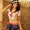 /p-detail/Ropa-de-f%C3%A1brica-de-China-traje-de-marinero-sexy-300004940469.html