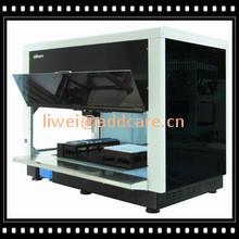 bioquímica automatica máquina