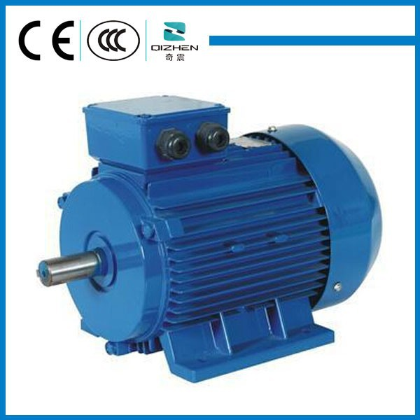 Small Powerful Electric Motors Outboard Motor 380v