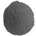 Telurio de metal en polvo 99,99% - 2.015 nuevos productos químicos de laboratorio llegada