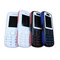 Precios más bajos banda china quad teléfono móvil del teléfono celular