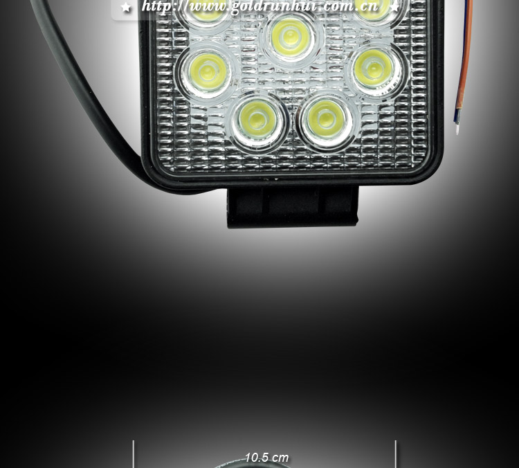 27W-LED-Work-Light_04.jpg