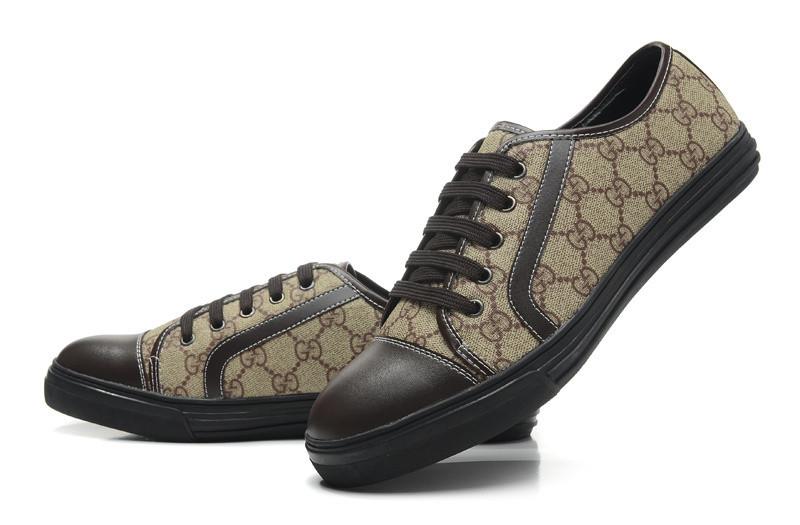 сильный бренд новые Туфли мужские туфли Луи с 40-46 роскошные кожаные ботинки