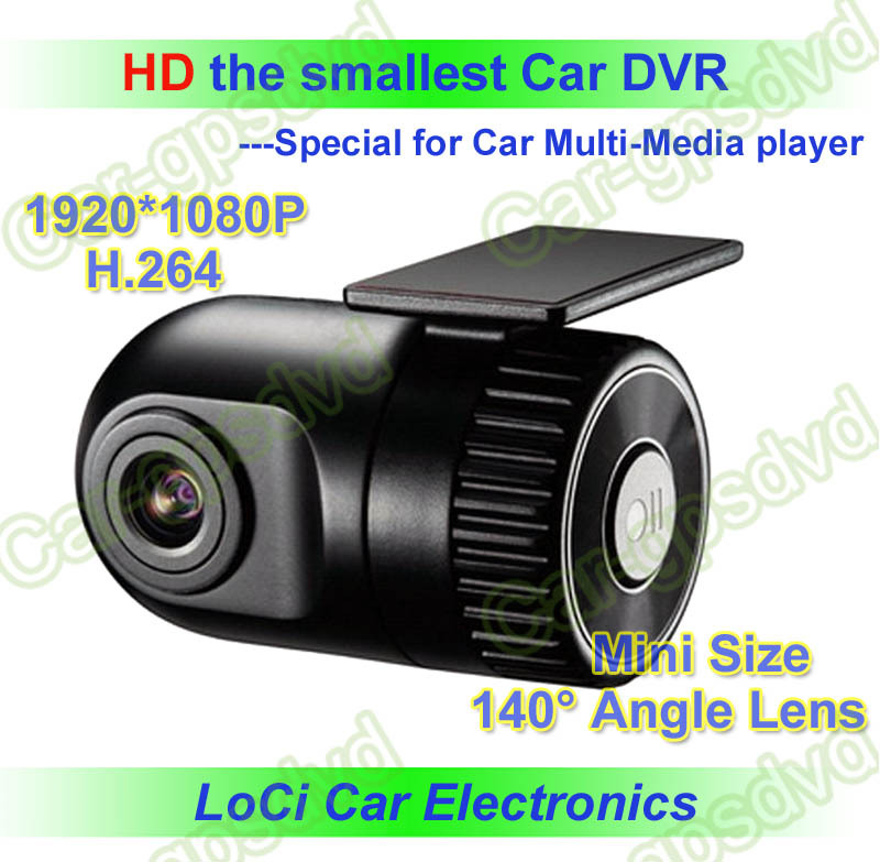 HD-Smallest-Car-DVR-Cam-recorder.jpg