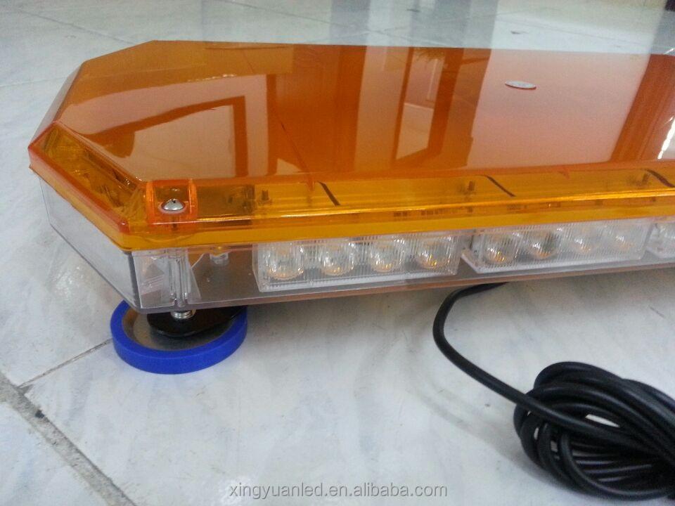 ротатор, привело, початка строб мини световой tbdxyll0630