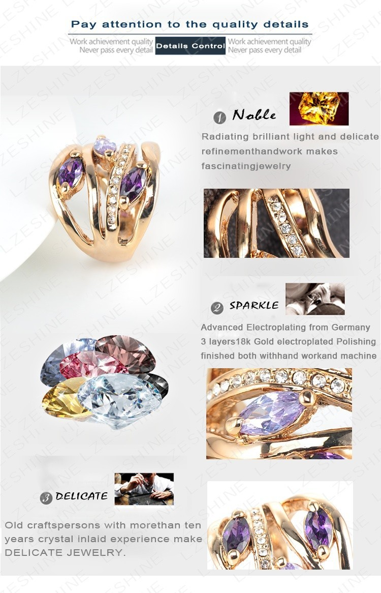 Newest-Arrival-Unique-Multi-layer-Engagement-Rings-Genuine-18K-Gold-Plated-Pave-Austrian-Crystals-Fashion-Jewelry (3)