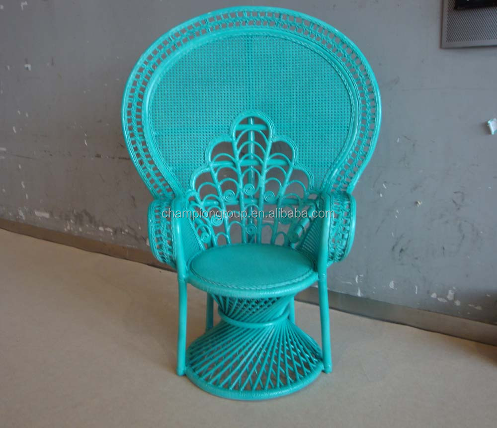 Customerizable pauw stoel tuinstoelen product id for Goedkope kappersstoel