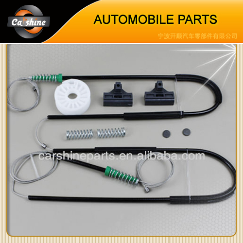 CHINA NINGBO WINDSHIELD REPAIR KIT WINDOW FOR MONDEO FORD WINDOW REGULATOR REPAIR KIT FRONT- RIGHT