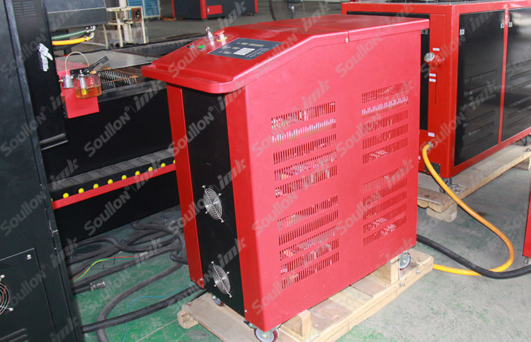yag laser power supply,yag laser power supply,power supply for yag laser cutting machine