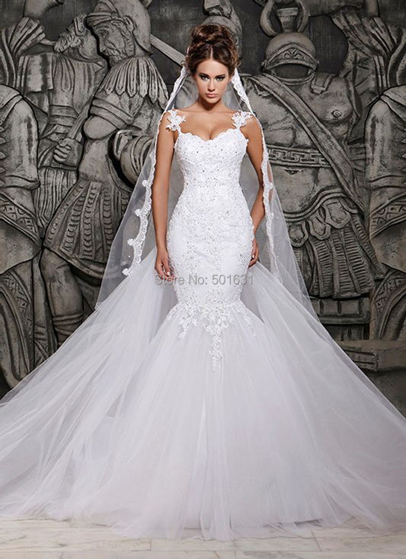 Омск свадебные платья каталог фото и цены