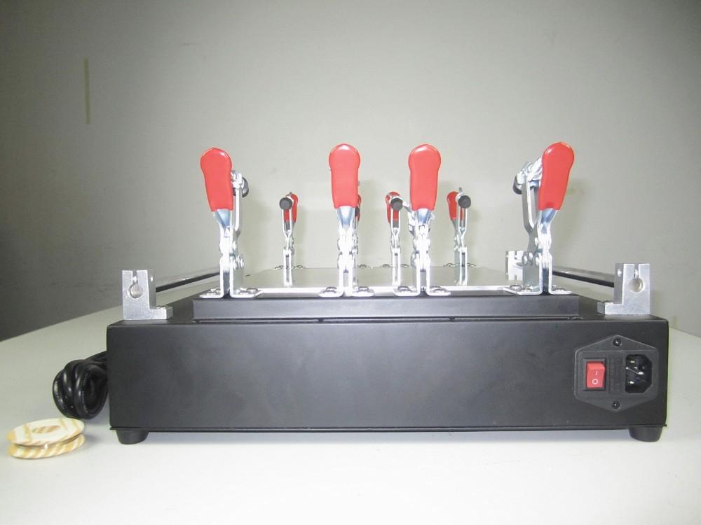 Сепаратор для жк дисплеев