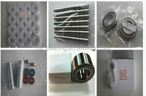 Hot sales One Way Clutch Bearing CSK25 For Motorcycle