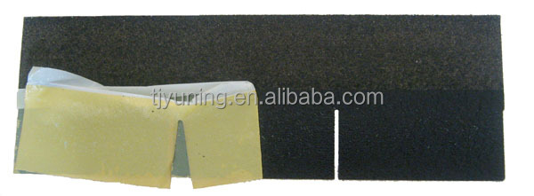 asphalt shingles prices