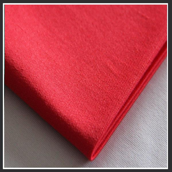 100 cotton  fabric prices (1).jpg