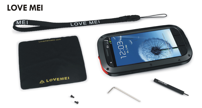 For Samsung Galaxy S3 Case,For Samsung S3 Case (13).jpg