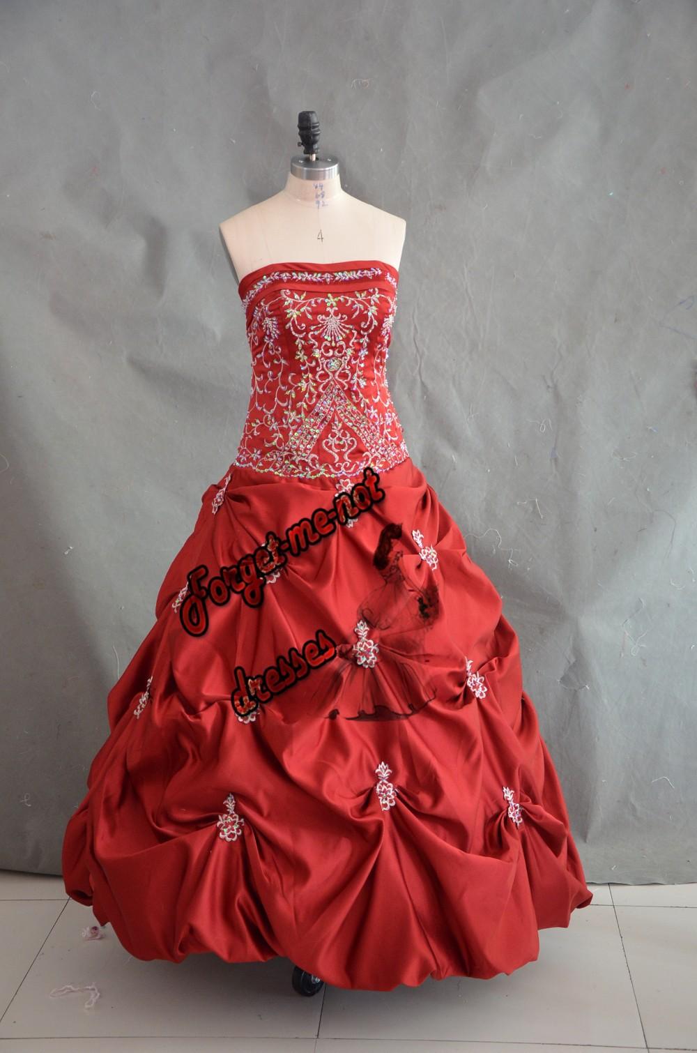 Платье на выпускной Forgetmenot vestido noite quinceanear