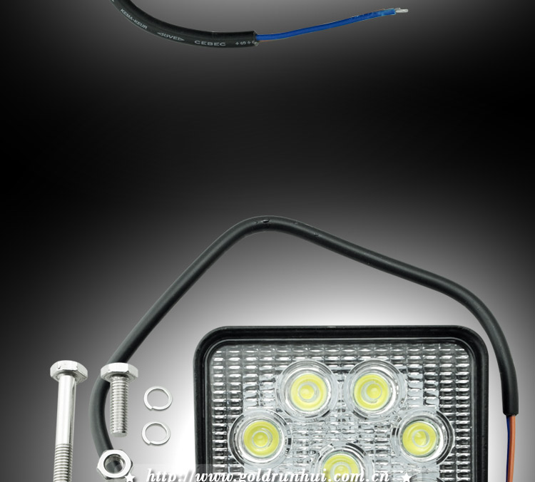 27W-LED-Work-Light_07.jpg