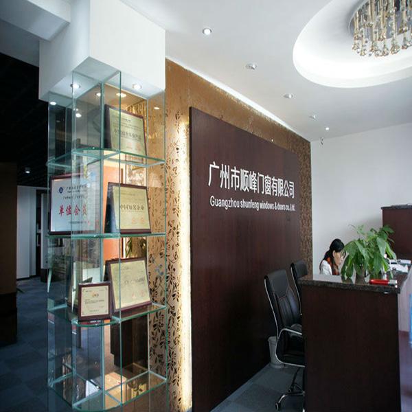 made in china sliding interior door