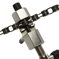 Велосипедная цепь OEM  Bike Chain Breaker