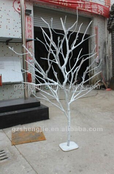Artificielle branche d 39 arbre ornement int rieur en dehors for Arbres artificiels interieur