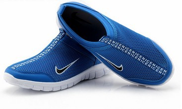 Мужские сандалии  218