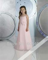Детское платье Oganza Pageanet