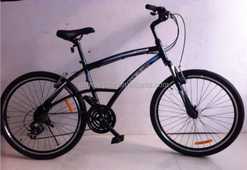 bike 5 male.jpg