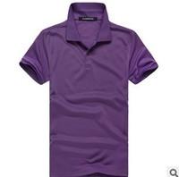 Мужская футболка Zxr Tomy! ! 123