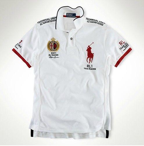 men-s-short-sleeve-racing-team-raulph-lauren-polo-shirts-in-24694-cheap-short-sleeves.jpg