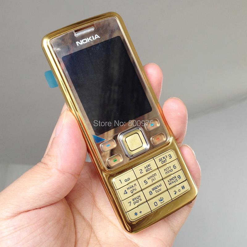 Словарь На Телефон Nokia 6300
