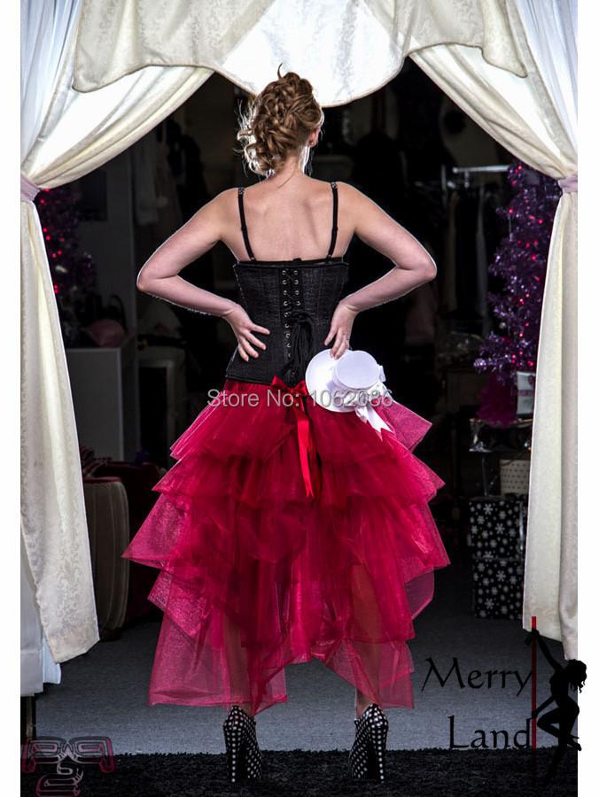 Платья Для Приглашенных На Свадьбу