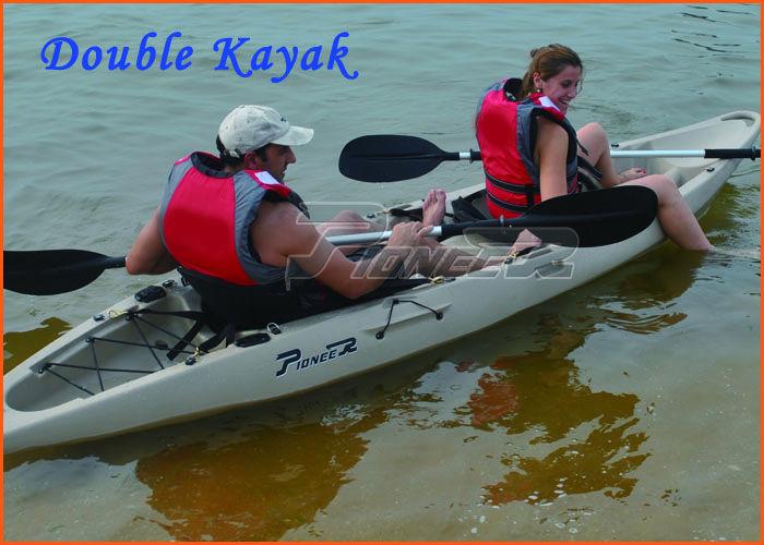 2 person fishing kayak for 2 man fishing kayak