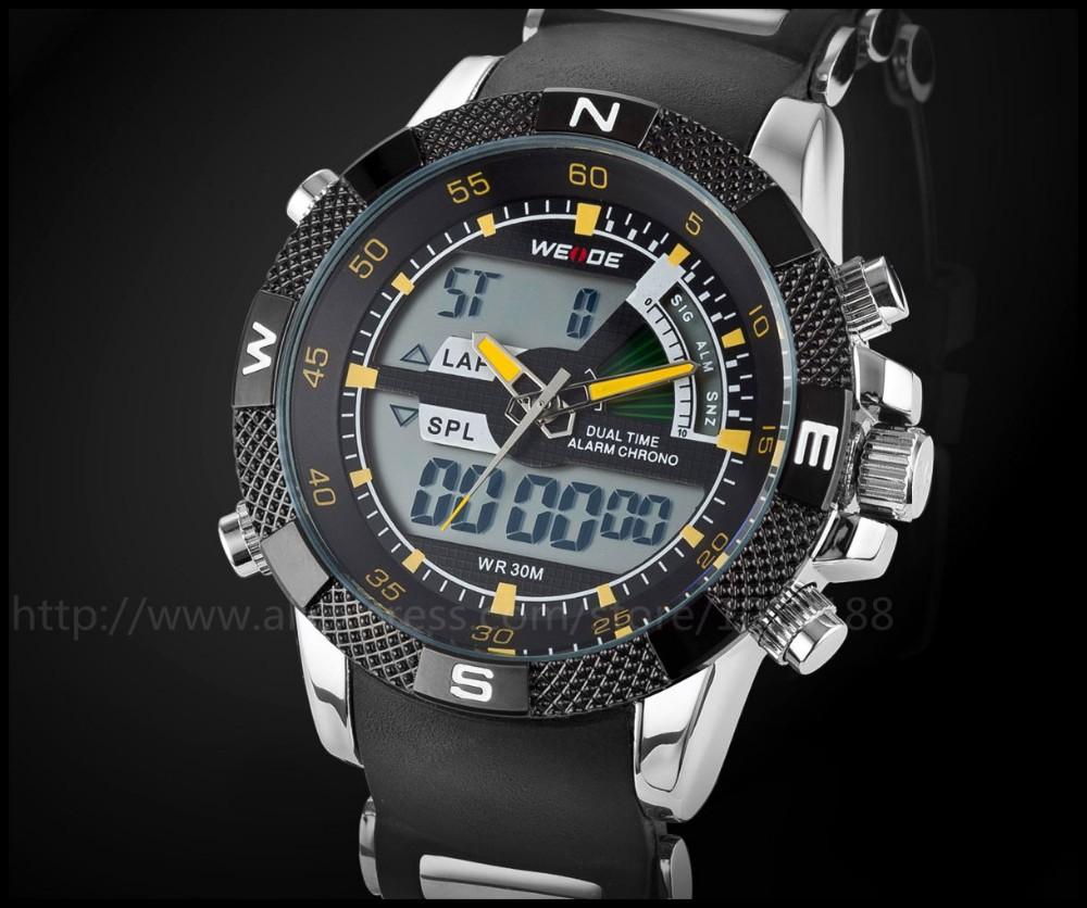 Часы очень красивые, можно носить как украшение — браслет.