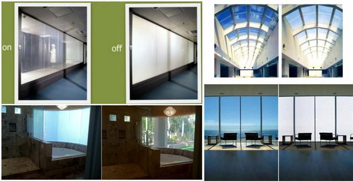 prix du verre intelligents lectrique vitres teint es haute qualit verre de construction id de. Black Bedroom Furniture Sets. Home Design Ideas