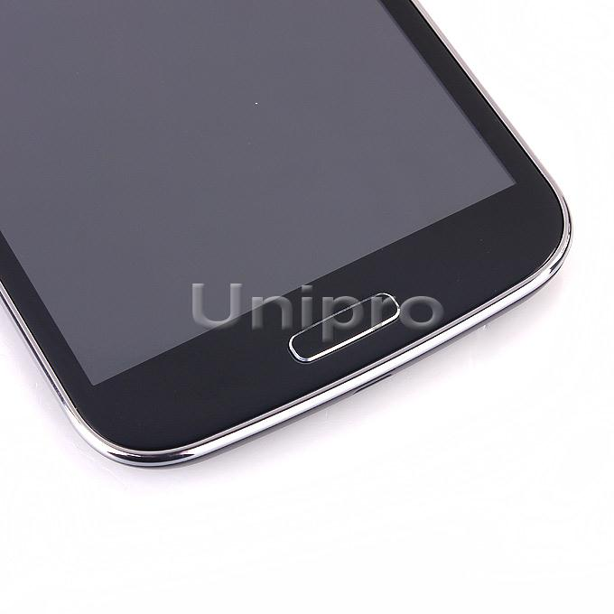 new product Ulefone U692 6.5Inch IPS Screen MTK6592 Octa core 2GB RAM 16GB ROM 8.0MP Camera Android 4.2