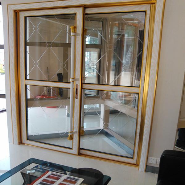 Sitting Room Doorsoperating Room Doorsdesign Drawing Room Door