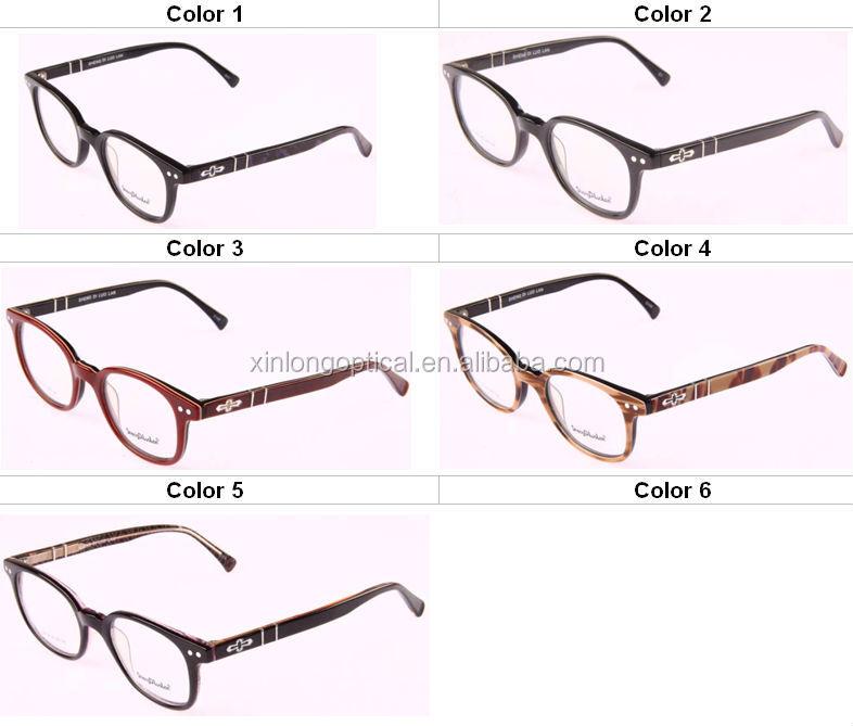 Glasses Frames Costco   www.tapdance.org